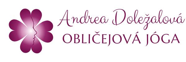 Andrea Doležalová